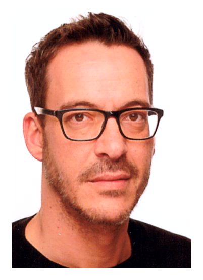 Sven - Deutschlehrer